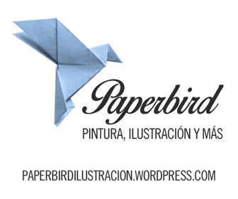 paperbird